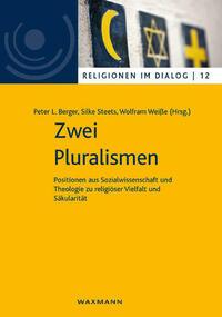 Zwei Pluralismen