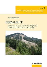 Berg/Leute