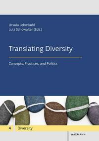 Translating Diversity