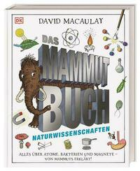 Das Mammut-Buch Naturwissenschaften