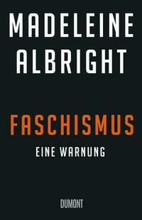 Faschismus