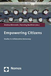 Empowering Citizens