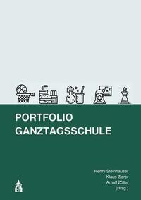 Portfolio Ganztagsschule