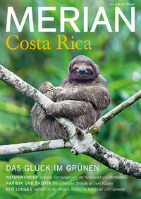 MERIAN Costa Rica 02/2019