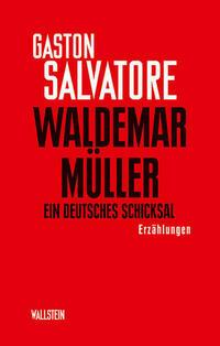 Waldemar Müller
