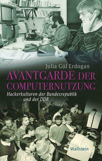 Avantgarde der Computernutzung