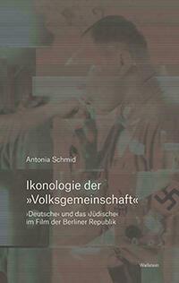 Ikonologie der »Volksgemeinschaft«