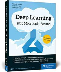 Deep Learning mit Microsoft Azure