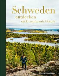 Schweden entdecken