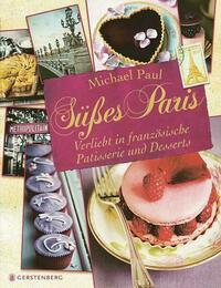 Süßes Paris