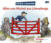 Alles von Michel aus Lönneberga