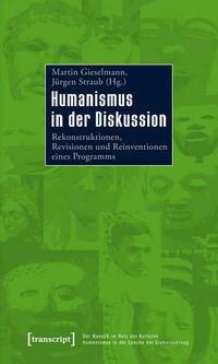 Humanismus in der Diskussion