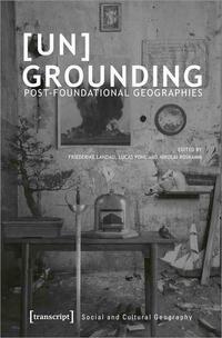 [Un]Grounding