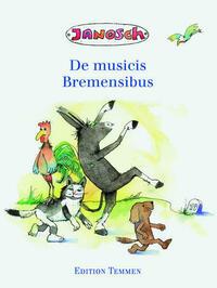 Die Bremer Stadtmusikanten, lateinisch