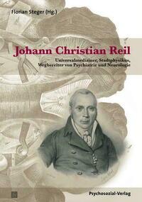 Johann Christian Reil