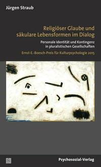 Religiöser Glaube und säkulare Lebensformen im Dialog