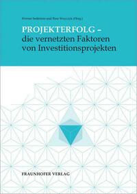Projekterfolg - die vernetzten Faktoren von Investitionsprojekten.