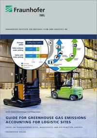 Guide for Greenhouse Gas Emissions Accounting...