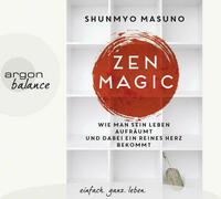 Zen Magic