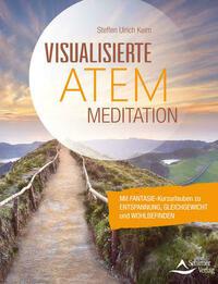 Visualisierte Atemmeditation