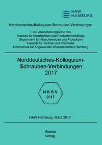 Norddeutsches-Kolloquium-Schrauben-Verbindungen...