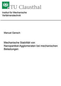 Mechanische Stabilität von...