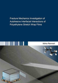 Fracture Mechanics Investigation of...