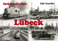 Verkehrsknoten Lübeck
