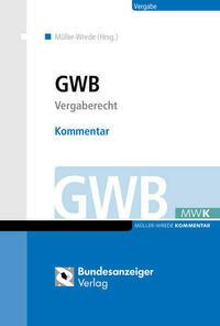 GWB – Kommentar