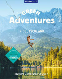 Green Adventures in Deutschland