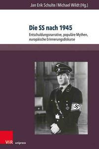 Die SS nach 1945