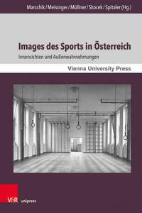 Images des Sports in Österreich