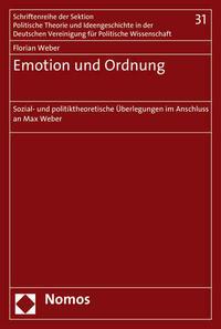 Emotion und Ordnung