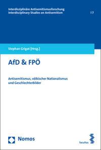 AfD & FPÖ