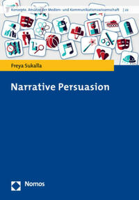 Narrative Persuasion