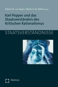 Karl Popper und das Staatsverständnis des...