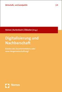 Digitalisierung und Nachbarschaft