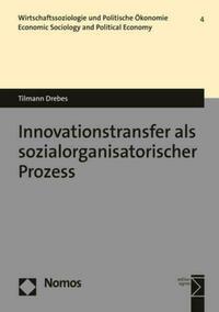 Innovationstransfer als...