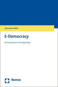 E-Democracy