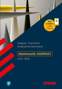 Mathematik-KOMPAKT FOS/BOS