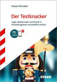 Hesse/Schrader: Der Testknacker -...