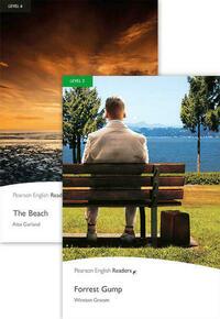 STARK Readers Paket II Bestseller