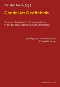 Gender im Gedächtnis