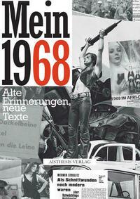 Mein 1968