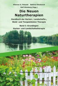 Die Neuen Naturtherapien