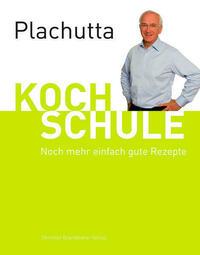Plachutta Kochschule 2