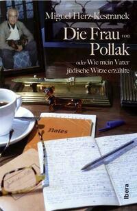 Die Frau von Pollak