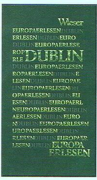 Europa Erlesen Dublin