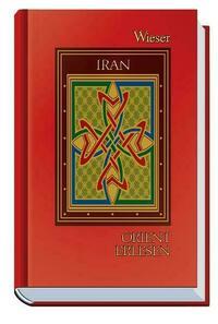 Orient Erlesen Iran