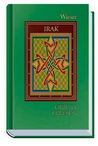 Orient Erlesen Irak